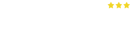 Logo casona del boticario