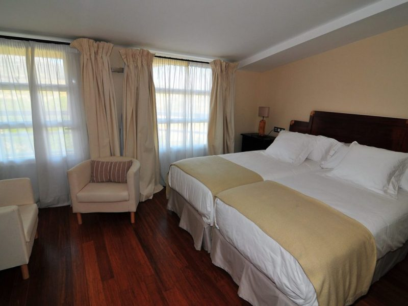 habitacion 401 1